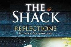 shack the August 2016