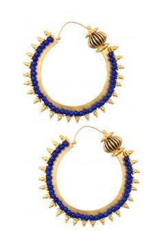 Manish Arora for Amrapali Salwar Kameez, Amrapali Jewellery, Manish Arora, Latest Designer Sarees, Pernia Pop Up Shop, Bohemian Style, Bohemian Fashion, Boho, Beautiful Soul