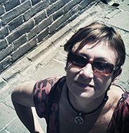 Podio Overview with Urszula Richards