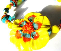 16 summery finds, Here comes the sun, curated by planitisgi.gr on Etsy