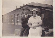 Claxton & Co. Ltd. Couple Photos, Couple Pics