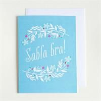 """Sabla Bra"" Kort Calm, Bra, Artwork, Work Of Art, Auguste Rodin Artwork, Bra Tops, Artworks, Illustrators, Brassiere"