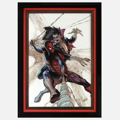 The Amazing Spider-Man 622, $350, now featured on Fab.