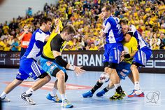 Champions League Kielce Poland | Vive Tauron Kielce vs MOL Pick Szeged