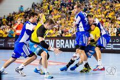Champions League Kielce Poland | Vive Tauron Kielce vs MOL Pick Szeged