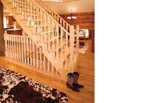 cutting away a stairway wall opening up closed stairs Open Basement Stairs, Open Stairs, Under Stairs, Stairway Walls, Stairs Stringer, Basement Remodeling, Basement Ideas, Get Rid Of Mold, Staircase Remodel