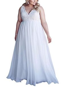 e606bfa8f4c5 New Mulanbridal Chiffon Applique Beach Wedding Dress Long Formal Prom  Evening Gown online.   78