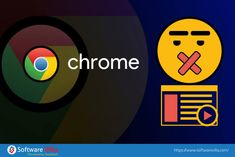 This means that you can now mute autoplay videos in Chrome in a hassle-free manner. Click or tap on the link to know how to do so.