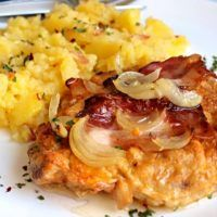 Macaroni And Cheese, Foods, Ethnic Recipes, Cooking, Food Food, Mac And Cheese, Food Items