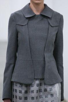 [No.24/66] mintdesigns 2013~14秋冬コレクション | Fashionsnap.com