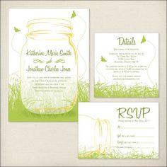 Wedding Invitation Wording Casual – Wedding IdeasCasual Wedding Invite Wording   Fav Wedding Style