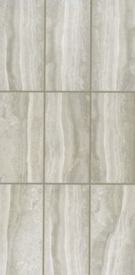 Trouve Tile, Reverie Taupe Tile Flooring   Mohawk Flooring