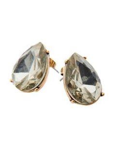 R_BRIDIEEARRNG Womens Earrings