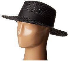 922858279b403 Women wool wide brim fedora hat