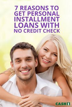 Installment loans no credit check are most effective and affordable finance to deal with all unwanted fiscal hurdles in small tenure with ease refundable options. Read more. No Credit Check Loans, Loans For Bad Credit, Check Cashing, Dental Emergency, Online Loans, Installment Loans, How To Apply, How To Get, Payday Loans