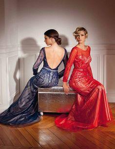 spoločenské šaty svadobny salon valery1 Salons, Formal Dresses, Fashion, Lounges, Moda, Formal Gowns, La Mode, Black Tie Dresses, Fasion