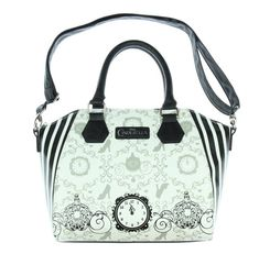 Disney Discovery- Disney Cinderella Carriage Bag
