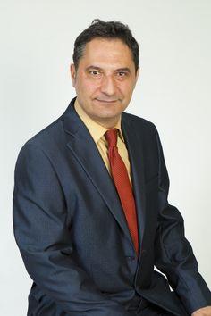 Rafael Matamala Manging Director at MC&A Real Estate Invetments and Prövalo