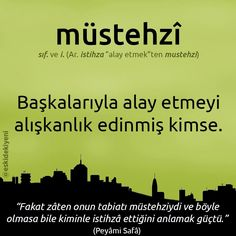 Müstehzi - Alay etmeyi seven Lorem Ipsum, Philosophy, Quotations, Meant To Be, Funny Pictures, Language, Education, Learning, Words