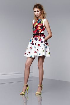 Best of Target Designer Collaborations | Pictures | POPSUGAR Fashion