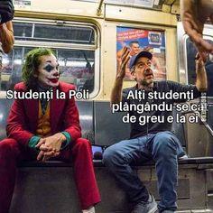 Viața la Poli - Poze haioase, Imagini Amuzante, Meme - Sugubat