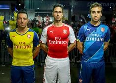 Football Trading on Betfair with Goal Profits Football Season, Football Jerseys, Soccer Gifs, Soccer Videos, World Soccer Shop, Football Fashion, Arsenal Fc, Home And Away, Puma