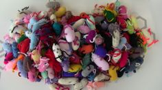 Salmonella #microbes (of the knitted variety) spreading out of control   http://www.glasgowcityofscience.com/get-involved/knitting-microbes