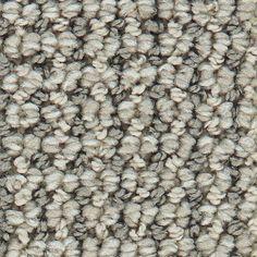 Lockhart Safari Berber Carpet Home Decor Pinterest