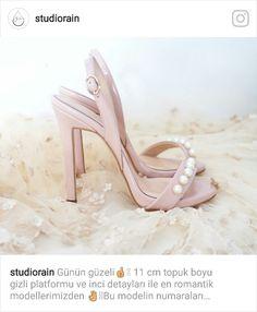 0ce3a8c94a2 86 Best Pink shoes images