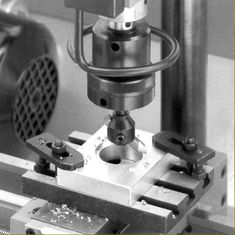 Emco lathes and milling machines Metal Lathe Projects, Industrial Machinery, Milling Machine, Espresso Machine, Cnc, Coffee Maker, Workshop, Models, Shopping