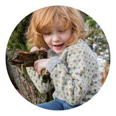Gratisoppskrifter - Nøstebarn NO Fun Crafts, Diy And Crafts, Nest, Knit Crochet, Disney Princess, Knitting, Barn, Crocheting, Fun Diy Crafts
