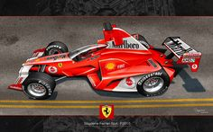 Resultados da pesquisa de http://images2.fanpop.com/image/photos/10600000/FERRARI-F-2015-RACE-CAR-ferrari-10687525-1440-900.jpg no Google