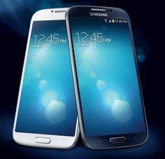 În mai puțin de o lună 10 milioane de smartphone-uri Samsung Galaxy S4 și-au găsit fericiți cumpărători! Vă mulțumim tuturor că ați ales The Next Big Thing