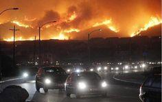 Google Image Result for http://savoringtoday.com/wp-content/uploads/2012/07/Colorado-Springs-Waldo-Canyon-Fire-June-26-2012.jpg