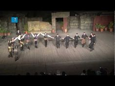 YouTube Greek Traditional Dress, Folk Dance, Greece, Country, Concert, Dancing, Life, Youtube, Clothes