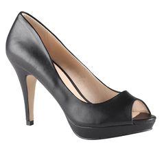 LEANORA - sale's sale shoes women for sale at ALDO Shoes.