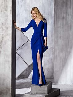 Gorgeous Evening Dresses (Page How to decide on night costume? The principles of selecting night clothes in response to physique contours, how are you going to finest present your p. Award Show Dresses, Gala Dresses, Wedding Dresses, Formal Dresses With Sleeves, Elegant Dresses, Beautiful Dresses, Sparkly Outfits, Classy Outfits, Ideias Fashion