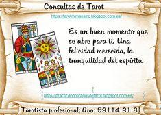 Ana Tarot: CONSEJO DEL PAPA PARA SOL/JUICIO/MUNDO