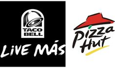 Taco Bell and Pizza Hut Announce Plans to Remove Artificial Ingredients