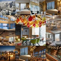 Which hotel is best? Great Hotel, Hotel Deals, Mansions, Luxury, House Styles, Home Decor, Decoration Home, Room Decor, Villas