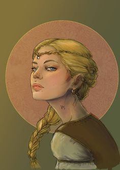eowyn and faramir art * eowyn and faramir ; eowyn and faramir fanart ; eowyn and faramir art ; eowyn and faramir quotes Legolas, Eowyn And Faramir, Character Concept, Character Art, Concept Art, Character Design, Dnd Characters, Fantasy Characters, Female Characters