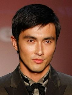 http://hairstyles.tumiel.com/wp-content/uploads/2011/07/asian-men-short-hairstyle-284x375.jpg