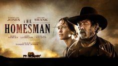 https://notjustpumpkinbread.files.wordpress.com/2014/11/the-homesman-poster-1.jpg