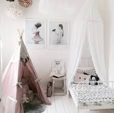 1000 images about agnes room inspiration on pinterest