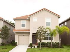 Paradise Palms 16 1655 Kissimmee (Florida) Featuring free WiFi throughout the property, Paradise Palms 16 1655 is a villa situated in Kissimmee, 17 km from Green Meadows Petting Farm. The air-conditioned unit is 18 km from Kissimmee Value Outlet Shops.