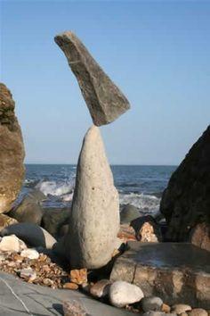 Balance; Carin