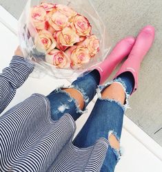 ➳ Pinterest // HannahhNoelleee ➳