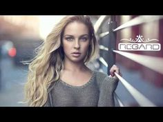 Feeling Happy - Best Of Vocal Deep House Music Chill Out - Mix By Regard #5…