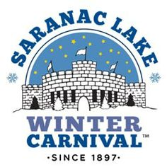Saranac Lake Winter Carnival