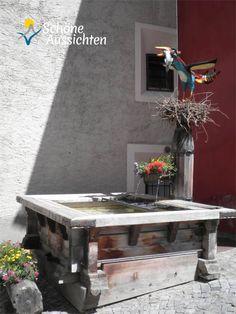 Die 140 Besten Bilder Von Graubunden Schweiz Grisons Switzerland